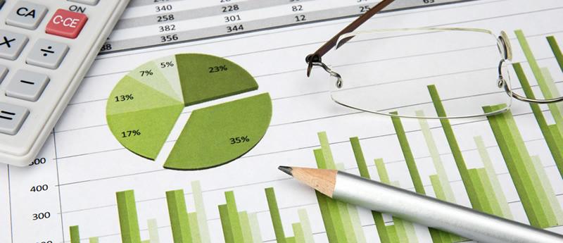 Comment booster vos connaissances dans le traitement et l'analyse de données chiffrées ?