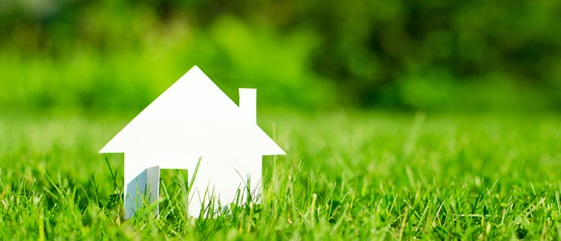 Efficacité énergétique dans votre établissement