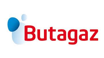 Butagaz