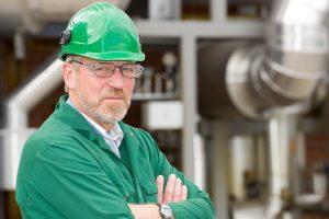 Initier une démarche de management de l'énergie ISO 50001