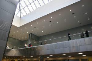 Maîtriser les systèmes d'éclairage à LED