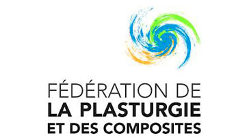 Fédération de la plasturgie et des composites