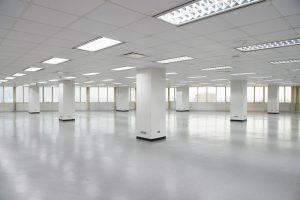 Démarrer un projet d'optimisation de l'éclairage dans votre établissement