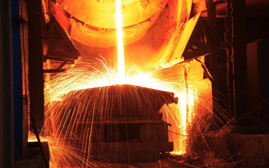 Valoriser la chaleur fatale dans votre établissement industriel