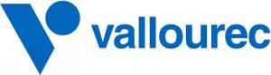 Vallourec