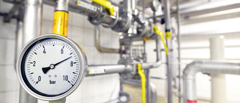 Et si vous aussi, vous réduisiez vos consommations d'énergie liées à la fourniture d'air comprimé ?