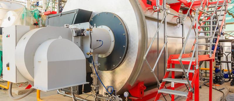 Le Ceren lance sa campagne de recrutement des ingénieurs-enquêteurs (F/H) 2019-2020
