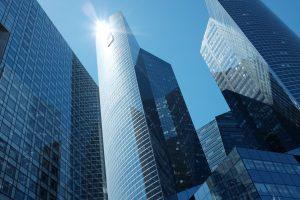 Maîtriser les usages de l'énergie dans vos bâtiments tertiaires