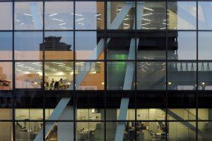 Optimiser la gestion de l'énergie dans vos bâtiments tertiaires