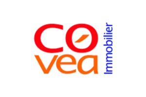 Covea Immobilier
