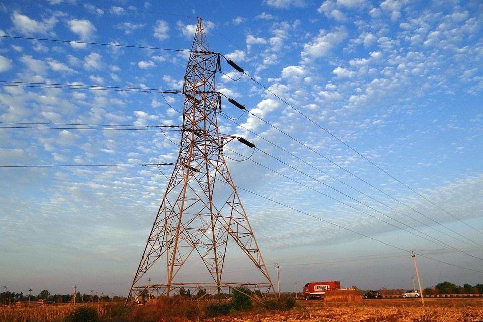 Les industriels interruptibles en France ont contribué à maintenir l'équilibre du système électrique le 10 janvier dernier