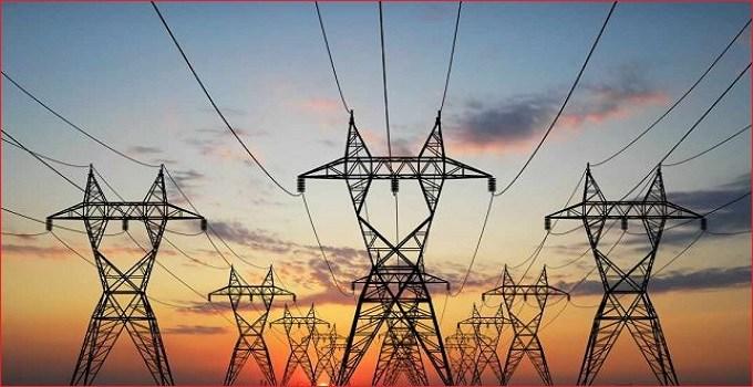 L'Europe de l'électricité : notre avenir est commun